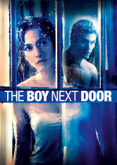 The Boy Next Door Netflix IN (India)