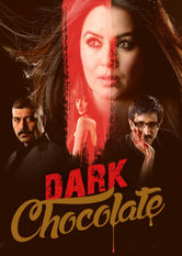 Dark Chocolate (Bengali Version)