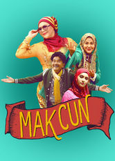 Mak Cun Netflix IN (India)