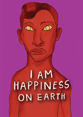 I Am Happiness On Earth Netflix IN (India)